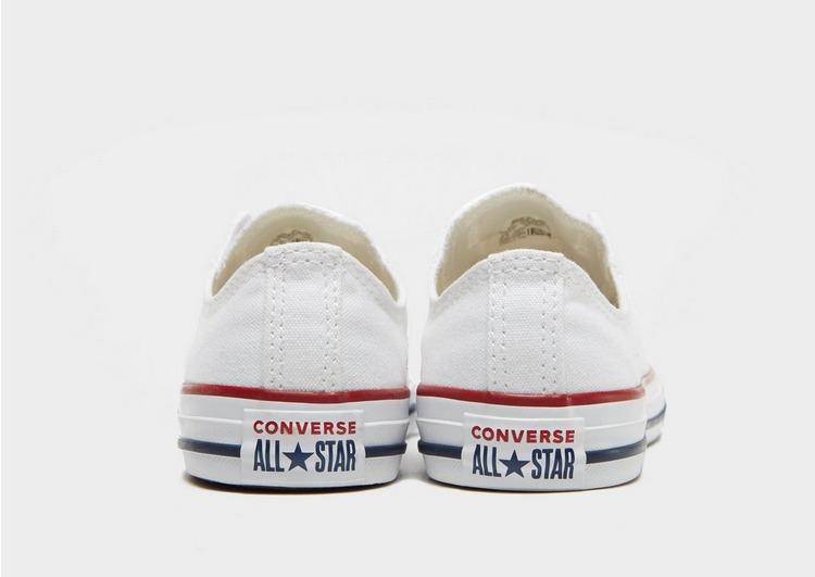 Converse All Star Ox Bambino