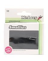 Mr Lacy Lacets Smallie