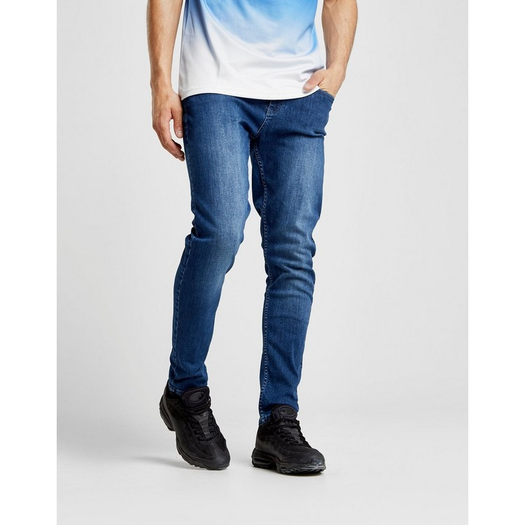 Supply & Demand Essential Slim Leg Jeans
