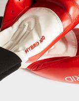 adidas Hybrid 100 Guantoni boxe