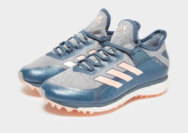 Chaussures de Hockey Adidas FABELA X 2019 2020