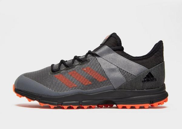 adidas Zone Dox   JD Sports