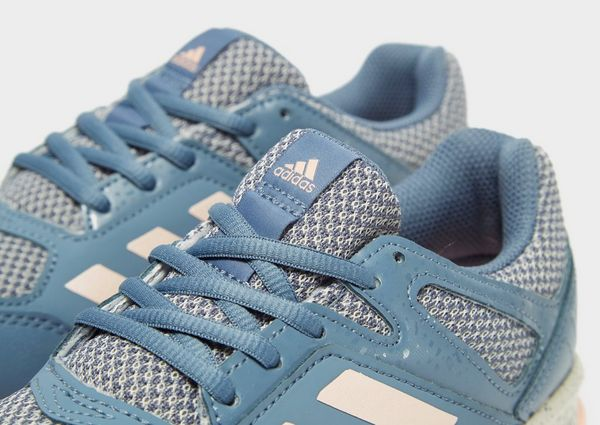 d87c44938ed1 adidas Fabela Rise Women's | JD Sports