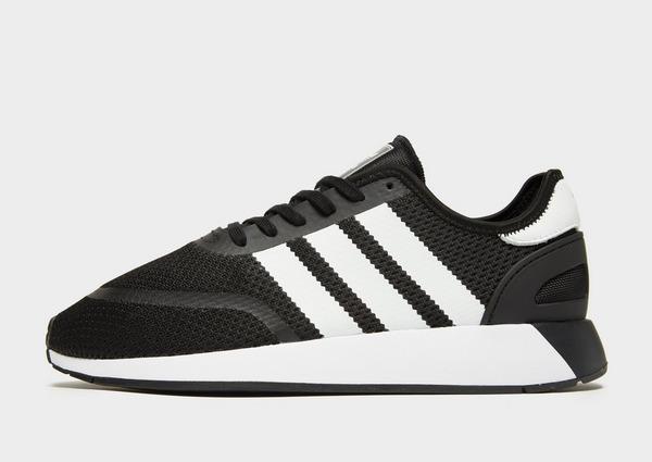 adidas #wrn-5923 Blk/wht