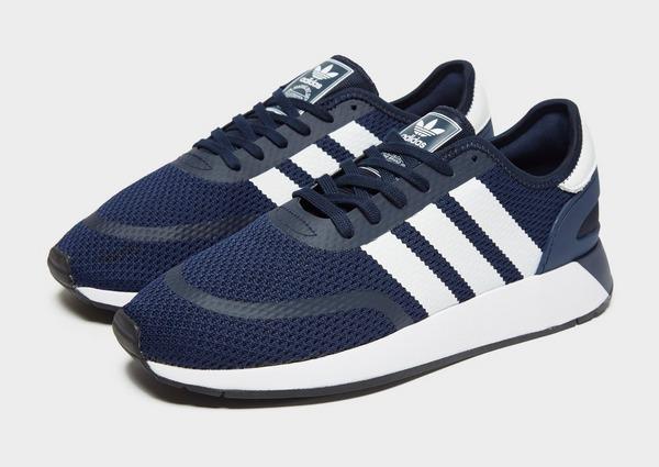 Compra adidas Originals N-5923 en Azul | JD Sports