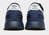 adidas Originals N-5923 Homme