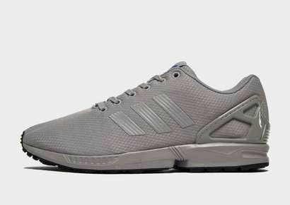 online store 2410e 4a876 £75.00 £55.00 adidas Originals ZX Flux