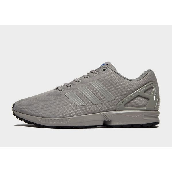 8f473580d adidas Originals ZX Flux ...