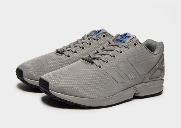 dc695e0e5c373 adidas Originals ZX Flux
