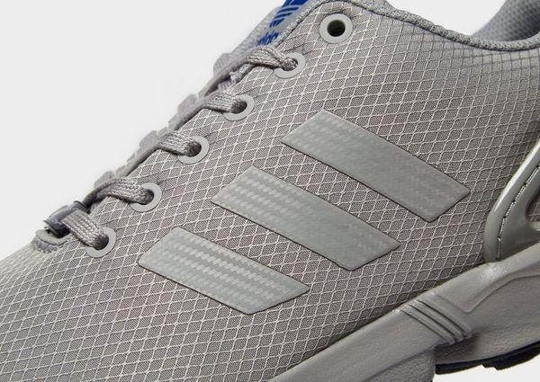 de6a3b859 adidas Originals ZX Flux