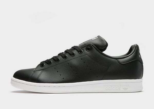 adidas sneakers stan smith heren