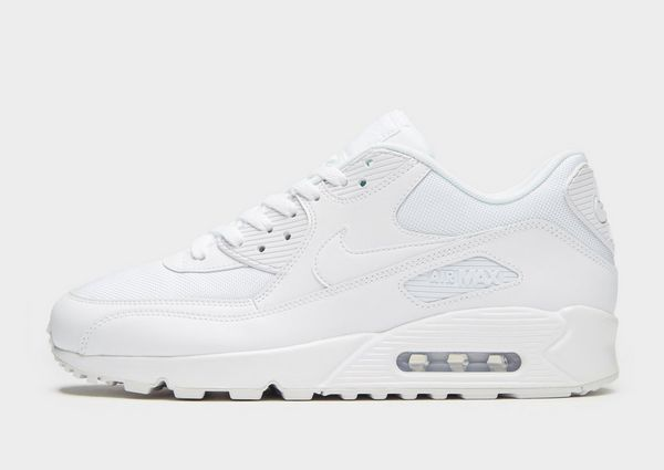 Nike Air Max 90 Essential | JD Sports Ireland