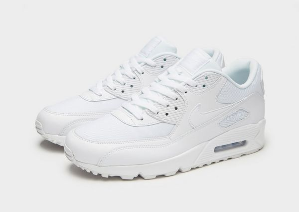 outlet store aa0aa 29961 Nike Air Max 90 | JD Sports