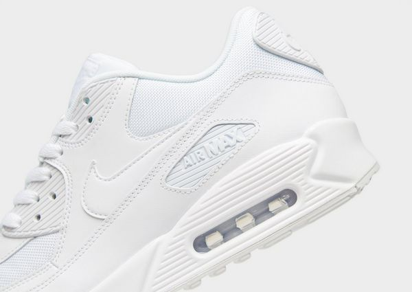 outlet store 0bb69 8a73c Nike Air Max 90 | JD Sports