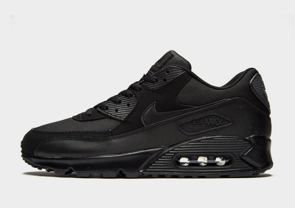 d4ddeb80f6ad8 Nike Air Max 90 | JD Sports