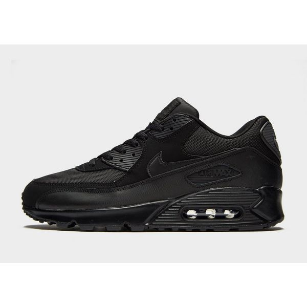 outlet store 97be3 5b087 Nike Air Max 90 | JD Sports