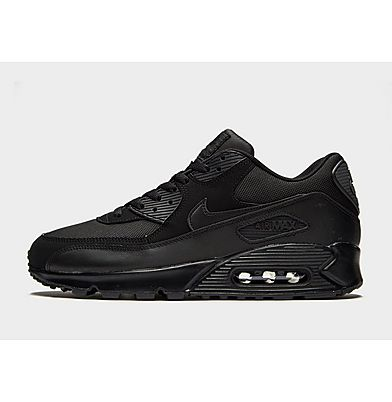 free shipping d667f 66cc9 Nike Air Max 90   Ultra, Essential, Ultra Moire   JD Sports