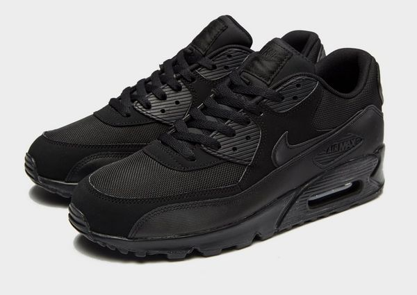 823d1c4d10 Nike Running Nike Air Max 90 Essential Men's Shoe | JD Sports