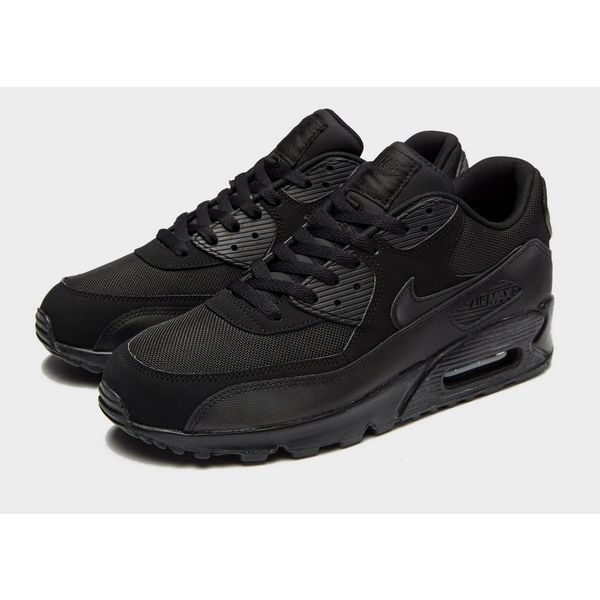 best loved 5c73e a1a06 ... Nike Air Max 90 ...