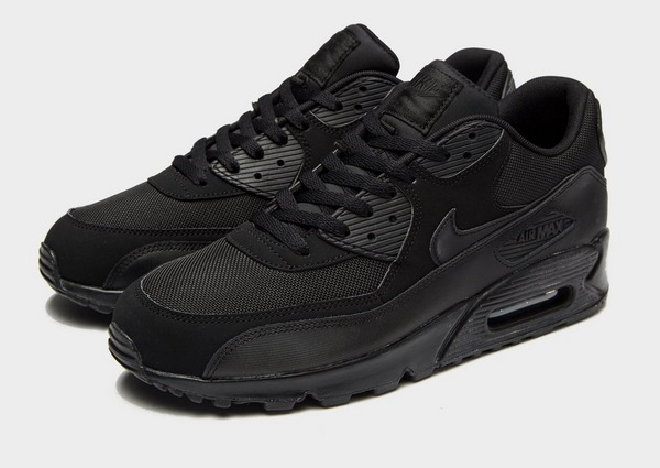 Air Max Sports HerrenJD 90 Nike ZPikTXuO