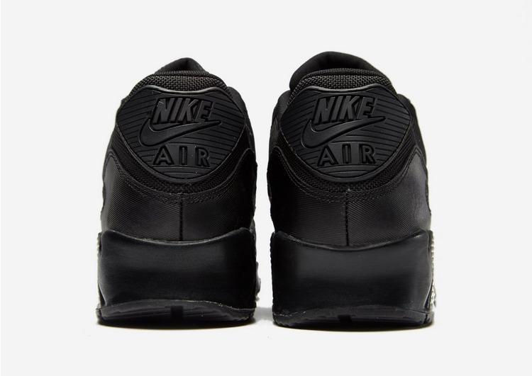 Nike Air Max90 Homme