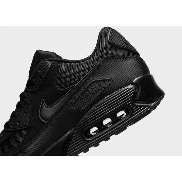 616ce7bdac Nike Air Max 90 | JD Sports