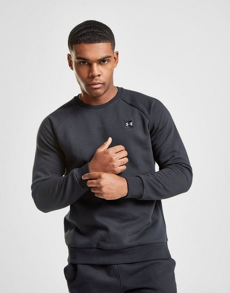 Under Armour sudadera Rival