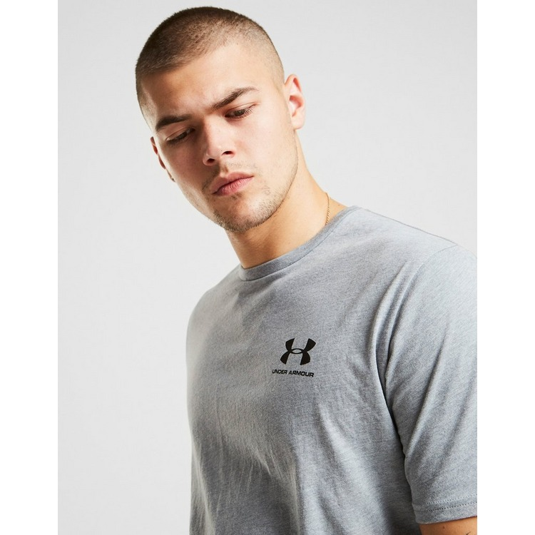 Under Armour camiseta Sportstyle