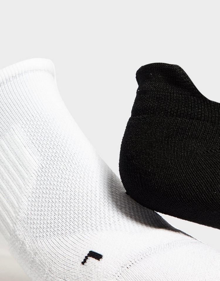 Nike pack de 2 calcetines Running Performance