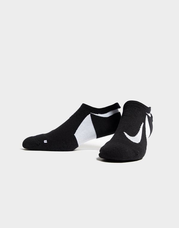 Nike calcetines tobilleros Running Performance