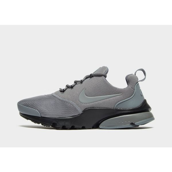 f86e26e613 Nike Air Presto Fly Junior | JD Sports