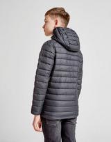 Columbia chaqueta Powder Lite júnior