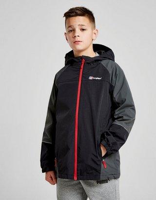 get online outlet store sale release date: Berghaus Bowood Lightweight Jacket Junior   JD Sports