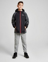 Berghaus Manteau léger Bowood Junior