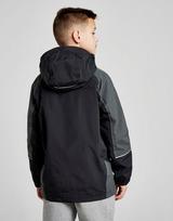 Berghaus Bowood Lightweight Jacket Junior