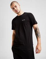 Nicce Small logo T-Shirt