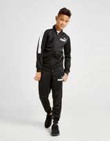 Puma Baseball Poly Suit Junior