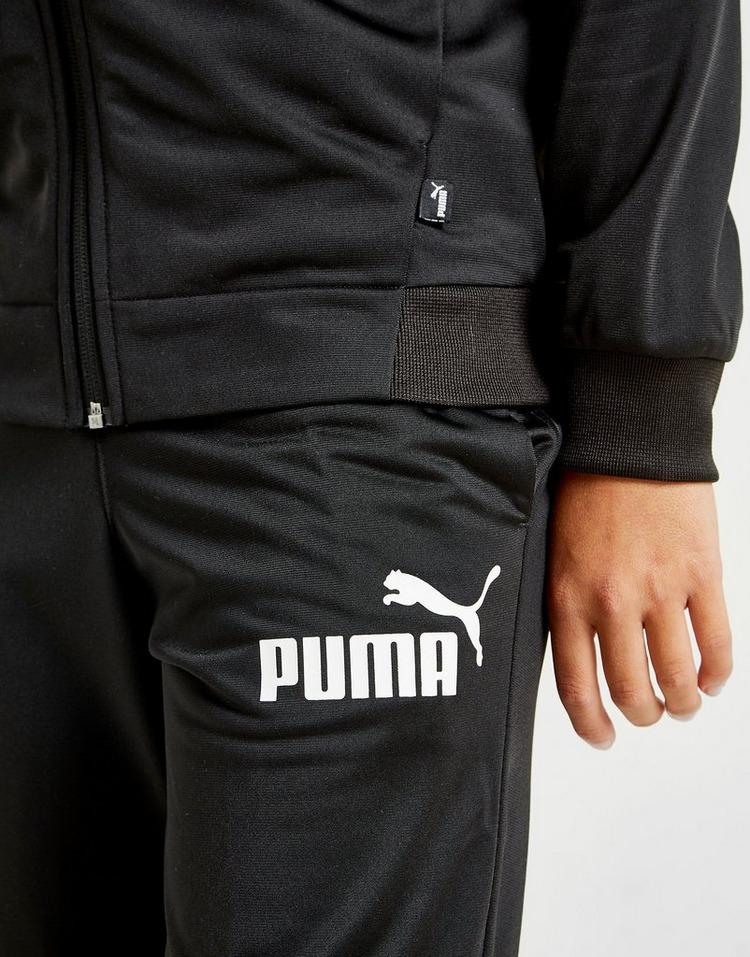 PUMA BASEBALL POLY SUIT