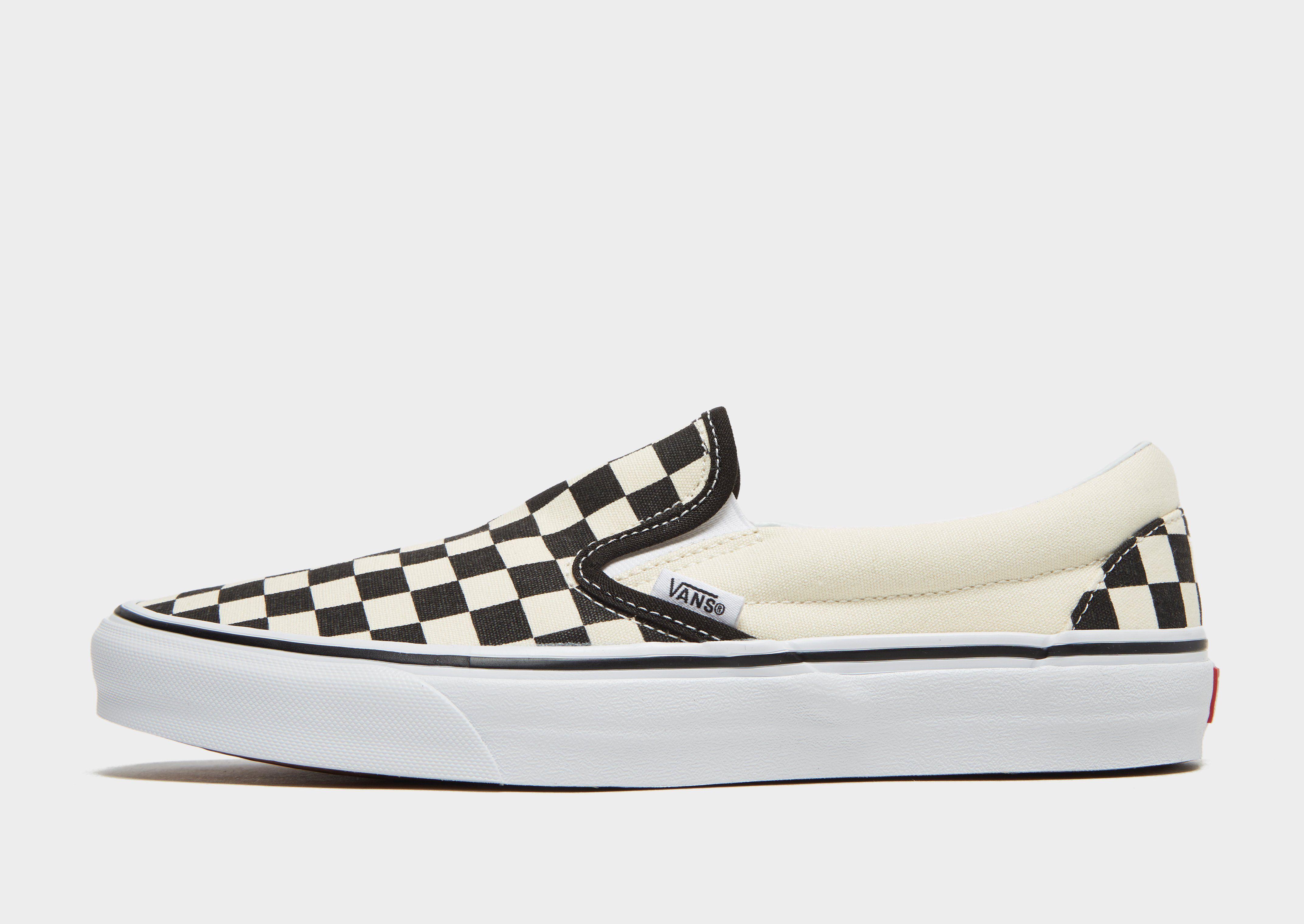 2d29b3559b9faa Vans Classic Slip-On