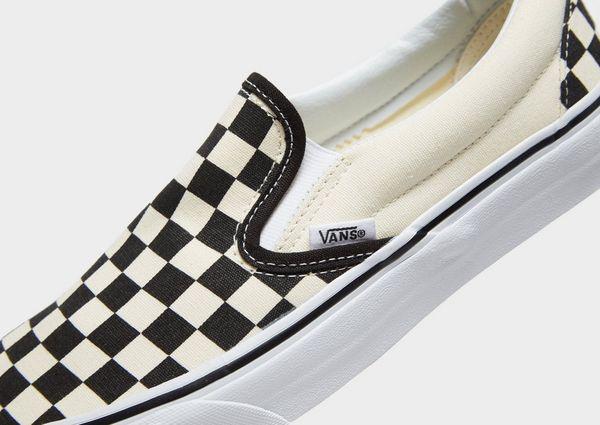 f4a6e7df5a Vans Classic Slip-On