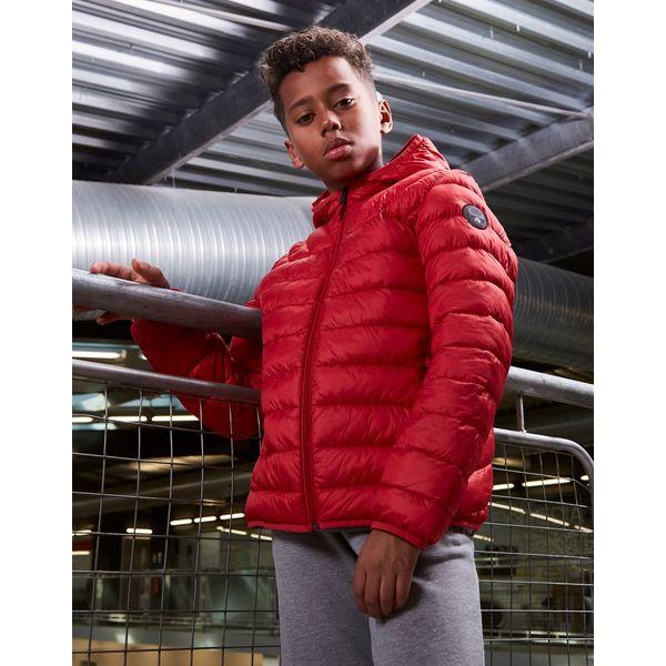 Napapijri Aerons Padded Jacket Junior