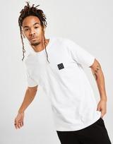 Marshall Artist camiseta Siren