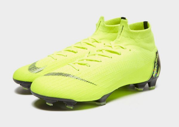 361934ae0 Nike Always Forward Mercurial Superfly 360 Elite FG