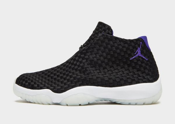 wholesale dealer e0dcd 2a227 Jordan Air Future   JD Sports