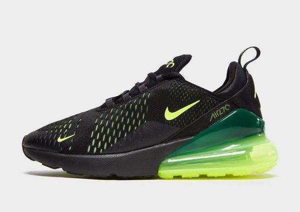 best service 961f6 92c37 Nike Air Max 270 | JD Sports