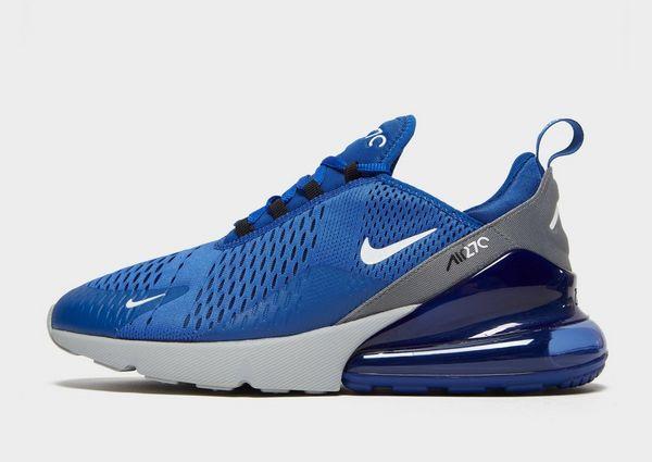 official photos b9829 69c2f Nike Air Max 270   JD Sports