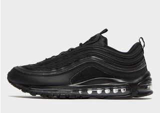 Nike Air Max 97 Essential Herr | JD Sports Sverige