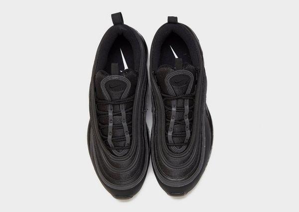 Nike Air Max 97 Essential Herr