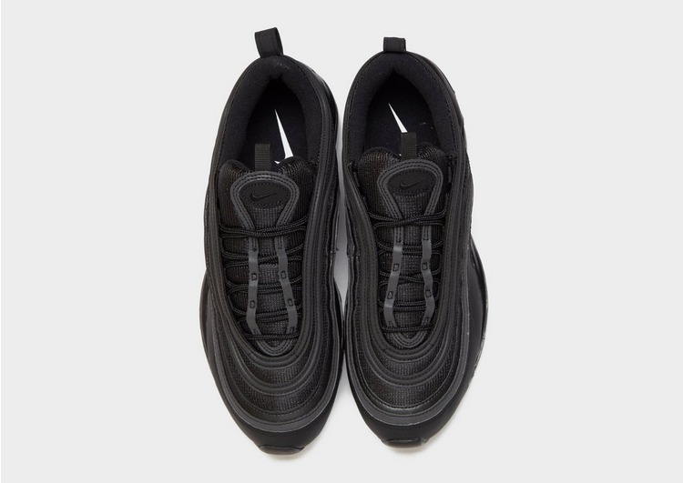 Nike Air Max 97 Essential Herre