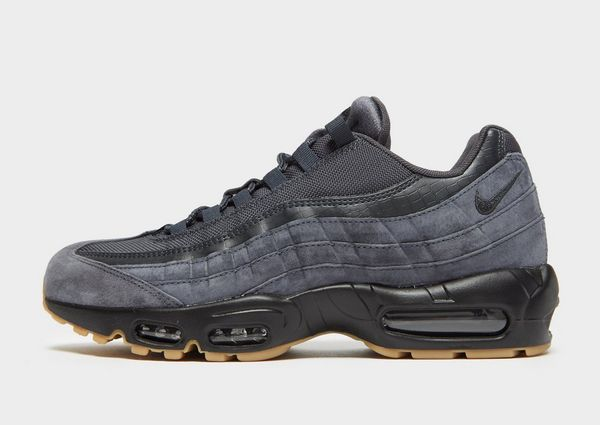 detailed look 770d7 f97dd Nike Air Max 95 SE   JD Sports